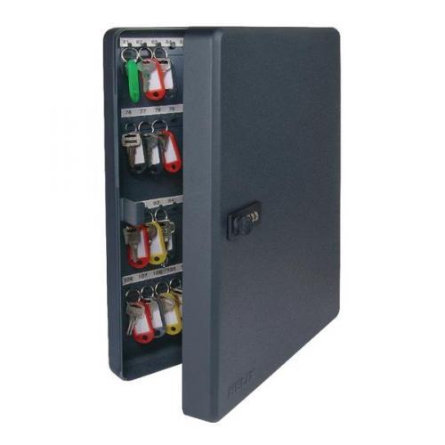 Helix-Combination-Key-Safe-100-Keys