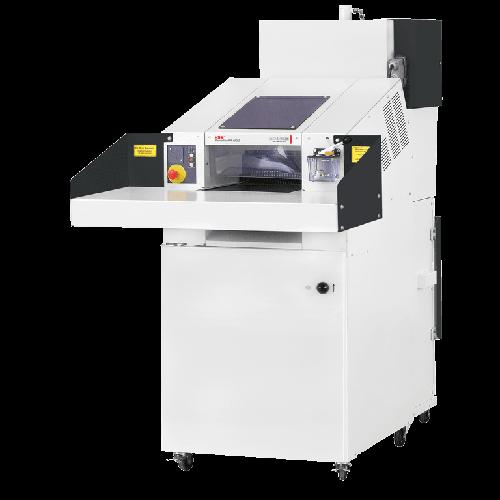 HSM SP 4040 V - 5,8 mm