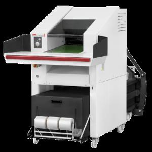HSM SP 5088 - 10,5 x 40-76 mm