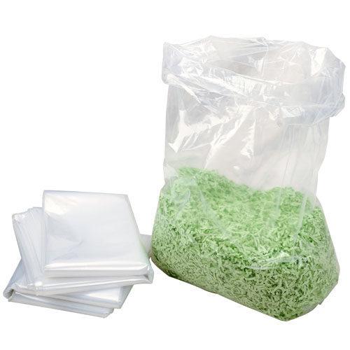 HSM-Shredder-Consumables-Plastic-bags 1
