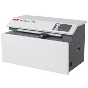 HSM-ProfiPack-C400