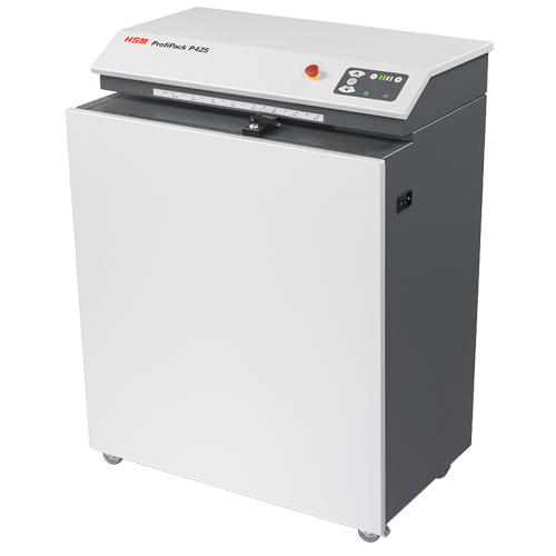 HSM ProfiPack P425 packaging machine