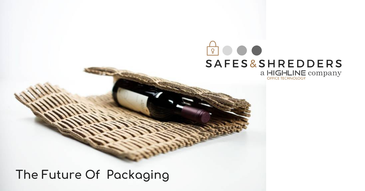 ProfiPack for Efficient Packaging Needs