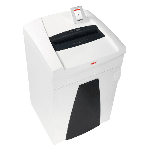 HSM-SECURIO-P40i-Document-Shredder