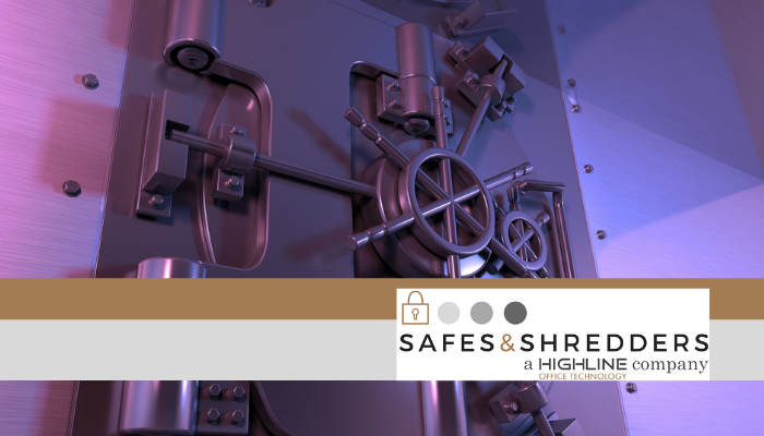 Guide to Purchasing Safes and Lockers